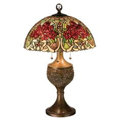 Image detail for -... Lamps Lighting Ceiling Fans, Tiffany Lamps Lighting, Lighting Tiffany