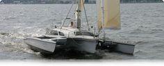 2006 Telstar 28' (9/24/12) *Sale Pending*