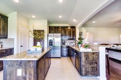 Good countertop space in this kitchen! ^KL