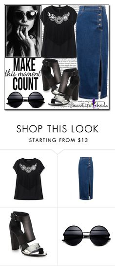 """""""Beautifulhalo III/21"""" by ana-a-m on Polyvore featuring  #Originals #bhalo #beautifulhalo #fashion #michaelkors #h&m #outfit #dress #boots #jacket #denim #pants #jeans #sweater #sneakers #adidas #converse #prada #coat #bag #velvet #beanie #ugg #kimono #Chanel #GianvitoRossi #vintage #women's #clothing #fashion #women #female #woman #misses"""