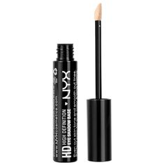 Urban decay eye primer dupe! Use NYX eye primer instead!