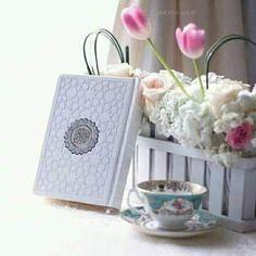whatsapp dp and status - میری ڈائری Nice Dp For Whatsapp, Whatsapp Dp, Urdu Quotes Islamic, Islamic Messages, Islamic Status, Religious Quotes, Profile Picture Images, Profile Picture For Girls, Quran Quotes Love
