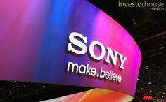 Sony tiene previsto ajustar el precio de los aparatos y reducir costos si es necesario con el fin de absorber la fuerte subida del dólar frente al yen, ya que esto puede significar una posible amenaza para la empresa. ¿Alguna vez has invertido en empresas de tecnología? Hoy puedes comenzar por aprender a hacerlo de la manera más sencilla, aprende a invertir en la Bolsa, descubre como en www.investorhouse.com.mx