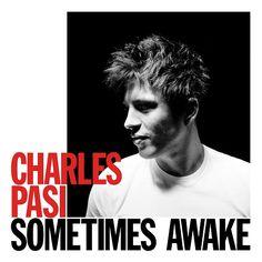 http://polyprisma.de/wp-content/uploads/2015/10/Charles_Pasi_Sometimes_Awake.jpg Charles Pasi - Sometimes Awake http://polyprisma.de/2015/charles-pasi-sometimes-awake/ Das Dritte Album von Charles Pasi – Sometimes Awake ist das erste von ihm in meiner Sammlung. Unsere erste musikalische Begegnung war tatsächlich beiläufig: Charles Pasi spielte vor sich hin und ich hörte nur mit einem halben Ohr zu. Als ich mich selbst irgendwann fußwippend und kop...