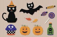 decoracion halloween - Buscar con Google