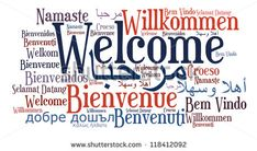 stock-photo-welcome-phrase-in-different-languages-words-cloud-concept-118412092.jpg (450×265)