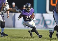 NFL Today  Rumors and speculation normally run rampant at this point in the NFL off-season. Fans, draft experts and thosefantasy football owners looking for an edge are projecting which skill position players will be changing teams, …