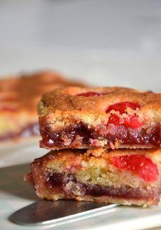 Sweet Pie, Sweet Tarts, Good Pie, Dessert Aux Fruits, French Patisserie, Carrot Cake, Juliette, Biscuits, Bakery