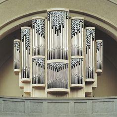 St. Jakobus Mannheim/Neckarau | Orgelbau Göckel GmbH
