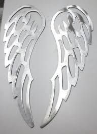"""Explore our internet site for additional info on """"metal tree wall art decor"""". It is actually an outstanding location to learn more. Stencil Wall Art, Wall Art Decor, Metal Tree Wall Art, Metal Art, Wood Wall, Cardboard Painting, Sculpture Metal, Tree Sculpture, Frida Art"""