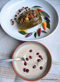 Chile, Panna Cotta, Ethnic Recipes, Food, Dulce De Leche, Essen, Meals, Yemek, Chili
