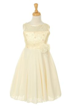Bag Lady Easter Dresses! 335 E. Solomon Street, Ste #1 Griffin, GA 30223 Tel: 678-692-8488