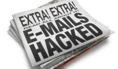 How to Really Take Charge of Your E-mail Account Security http://blog.bullguard.com/2012/02/how-to-take-charge-of-your-e-mail-account-security.html