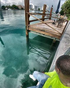 Miami Beach Concrete Cutting  #concretecutting #concreteconnection #constructionsite #construction #constructionlife #concrete #concreto #florida #speedy #abc #miami #miamibeach