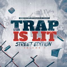 78 Best Mixtape Cover Design Images Mixtape Cape Pattern Cover