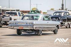 1963 impala lowriders | 1963 Chevy impala lowrider
