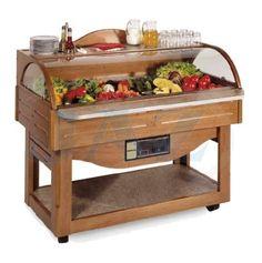 Ja celkovo úplne milujem švédske stoly. Asi preto, lebo som nenažraný :D  http://www.jaz.sk/produkty/svedske-stolovanie/391k/