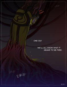 Homestuck Comic: Page 10 by conniiption on DeviantArt Homestuck Comic, Internet Ads, What Is Digital, Home Stuck, Comic Page, The More You Know, 30 Day Challenge, Digital Marketing Strategy, The Real World