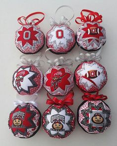 Hey, I found this really awesome Etsy listing at https://www.etsy.com/listing/199732558/handcrafted-ncaa-ohio-state-university