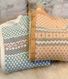 - Lilly is Love Fashion Forms, Free Pattern, Size 2, Throw Pillows, Sweaters, Design, Lace Cardigan, Threading, Cushions