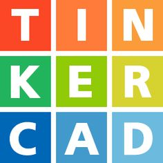 3D Scanning with Qlone and Tinkercad