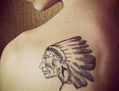 Justin Bieber New Tattoo of Stratford Culliton Instagram Photos