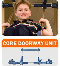 Kids On The Gorilla Gym On Pinterest Indoor Playground