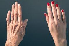 """Sappiamo benissimo quanto conta per una persona lo stato di salute della propria pelle. Molte persone arrivano a spendere cifre esorbitanti per mantenere una pelle bella e """"apparentemente"""""""