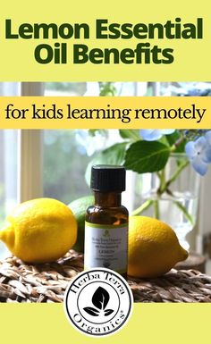 Essential oils like Lemon can help those who are having difficulty focusing. Lemon Oil can be employed aromatically to boost one's stamina, relieve mental fatigue in the morning, improve mental clarity, overcome procrastination, and also put forth a cheerful attitude. Tap the Image for more info. #herbaterraorganics #organicoils #lemonoil Lemon Essential Oil Benefits, Clary Sage Essential Oil, Lemongrass Essential Oil, Orange Essential Oil, Essential Oils For Memory, Oils For Energy, Aromatherapy Recipes, Natural Teeth Whitening, Lemon Oil