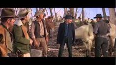 Hour Of The Gun (1967) Full Movie | James Garner Western Movie