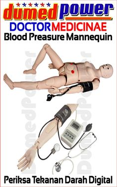 https://juknisdakbkkbnblog.files.wordpress.com/2016/03/phantom-alat-peraga-periksa-tekanan-darah-digital-doctor-medicinae.jpg?w=654&h=1046