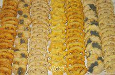 Rozi Erdélyi konyhája: Sajtos perec-rudak Vegetables, Food, New Years Eve, Veggies, Essen, Vegetable Recipes, Yemek, Meals