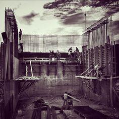 Under Construction - @sefayamak- #webstagram