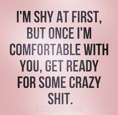 Yep. #relatable