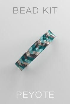 Loom Bracelet Patterns, Seed Bead Patterns, Bead Loom Bracelets, Peyote Bracelet, Peyote Beading, Peyote Patterns, Beadwork Designs, Beaded Jewelry Designs, Bead Jewellery
