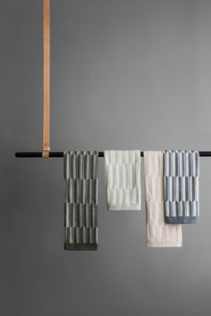 Ferm Living Spring Summer 2016 collection