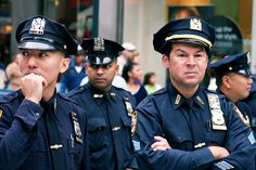 new york cops - Google Search