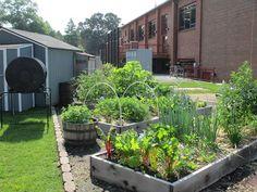 gardening with kids: Kid\'s Gardening Journal | Gardening | Pinterest ...