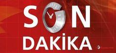 Pentagon'dan Afrin operasyonuna destek: Türkiye'nin endişelerini kabul ediyoruz