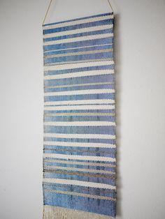 Image of BLUE STRIPE