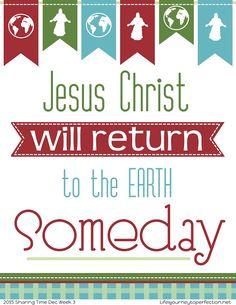 jesus return coloring page - 1000 images about revelation heaven on pinterest