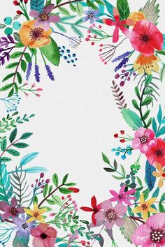 Vintage floral background pink cute flowers wallpapers for iphone wallpaper plus, wallpaper ipad mini Phone Backgrounds, Wallpaper Backgrounds, Floral Wallpapers, Iphone Wallpapers, Wallpaper Art, Wallpaper Ipad Mini, Wallpaper Quotes, Phone Wallpaper Cute, Iphone 7 Plus Wallpaper