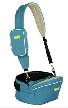 perfect summeruse soft baby carrier breathable infant sling blue read more reviews of