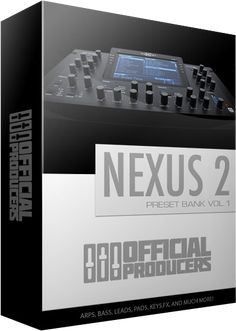 Nexus VST Crack is a next-generation ROM synthesizer. Nexus VST Keygen delivers to the user contemporary sound storms, which are complex and ultra-fat. Free Software Download Sites, Free Downloads, Bass, Microsoft Visual Studio, Computer Problems, Music Studio Room, Music Software, Recording Studio Home, Mac Os