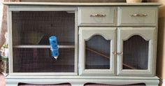 Top 10 indoor rabbit hutches, pens & cages