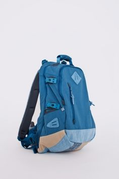 3404ca3805 via tresbien Cool Backpacks