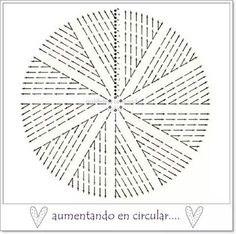 Pretty Crochet Circle Motif furthermore Collectioncdwn Crochet Flower Pattern Diagram besides Crochet Doilies additionally Flower Crochet Pattern Diagram together with Diagram Of Diagonal. on crochet circle motif patterns