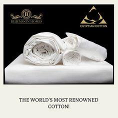 Best Bedding Sets, Duvet Sets, Egyptian Cotton Bedding, Bed Sheet Sets, Luxury Bedding, Homes, Explore, Usa, Pillowcases