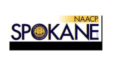 The Spokane NAACP weighed in on Airway Heights Mayor Patrick Rushing's Facebook comments Thursday