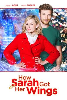 The Best Christmas Movies to Watch on Netflix - Tidbits Hallmark Holiday Movies, Family Christmas Movies, Family Movies, All Family, Movies To Watch, Good Movies, Film Watch, 2015 Movies, Movies 2019